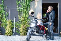 Ducati Scrambler Desert Sled 2019 06