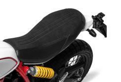 Ducati Scrambler Desert Sled 2019 15