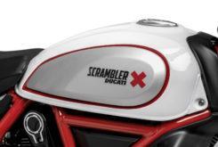 Ducati Scrambler Desert Sled 2019 17