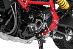 Ducati Scrambler Desert Sled 2019 20
