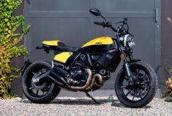 Ducati Scrambler Full Throttle 2019 02