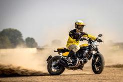 Ducati Scrambler Full Throttle 2019 03