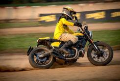 Ducati Scrambler Full Throttle 2019 05