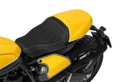 Ducati Scrambler Full Throttle 2019 18