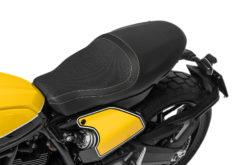 Ducati Scrambler Full Throttle 2019 19