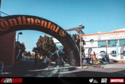 Fotos Xtreme Challenge Madrid 2018 3171