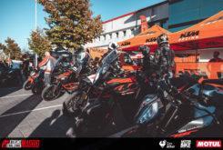 Fotos Xtreme Challenge Madrid 2018 3176
