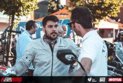 Fotos Xtreme Challenge Madrid 2018 3182