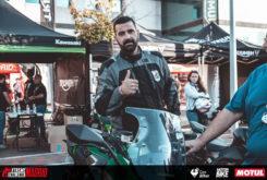 Fotos Xtreme Challenge Madrid 2018 3186