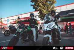 Fotos Xtreme Challenge Madrid 2018 3197