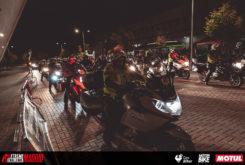 Fotos Xtreme Challenge Madrid 2018 3364