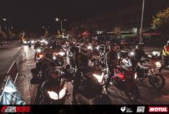 Fotos Xtreme Challenge Madrid 2018 3366