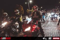 Fotos Xtreme Challenge Madrid 2018 3368