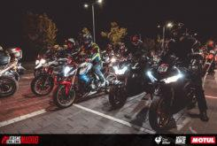 Fotos Xtreme Challenge Madrid 2018 3370