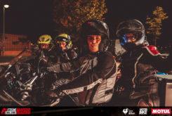 Fotos Xtreme Challenge Madrid 2018 3373