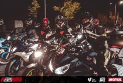 Fotos Xtreme Challenge Madrid 2018 3374