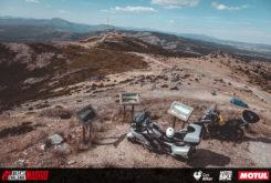 Fotos Xtreme Challenge Madrid 2018 3656