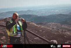Fotos Xtreme Challenge Madrid 2018 3657