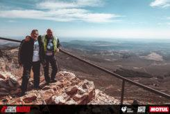Fotos Xtreme Challenge Madrid 2018 3658