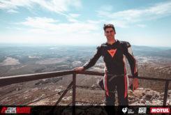 Fotos Xtreme Challenge Madrid 2018 3659