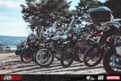 Fotos Xtreme Challenge Madrid 2018 3767