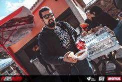 Fotos Xtreme Challenge Madrid 2018 3770