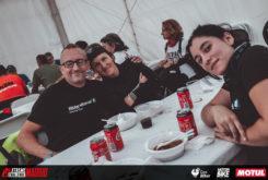 Fotos Xtreme Challenge Madrid 2018 3778