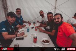 Fotos Xtreme Challenge Madrid 2018 3779