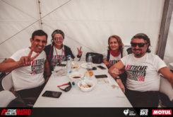 Fotos Xtreme Challenge Madrid 2018 3780