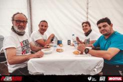 Fotos Xtreme Challenge Madrid 2018 3783