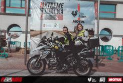 Fotos Xtreme Challenge Madrid 2018 Photocall 3809
