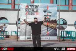 Fotos Xtreme Challenge Madrid 2018 Photocall 3810