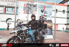 Fotos Xtreme Challenge Madrid 2018 Photocall 3820