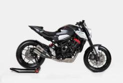 Honda CB650R Neo Sports Cafe Concept 02