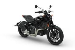 Indian FTR 1200 2019 11