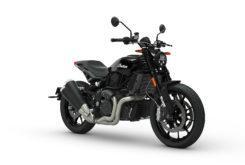 Indian FTR 1200 2019 14