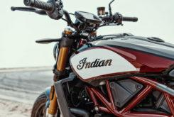 Indian FTR 1200 S 2019 04