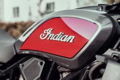 Indian FTR 1200 S 2019 12