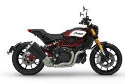 Indian FTR 1200 S 2019 32