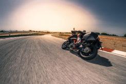 KTM 1290 Super Duke GT 2019 03