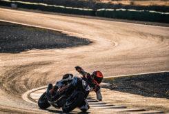 KTM 1290 Super Duke R 2019 12