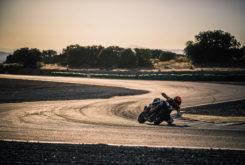 KTM 1290 Super Duke R 2019 13