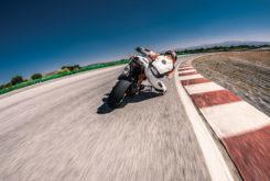 KTM 1290 Super Duke R 2019 15