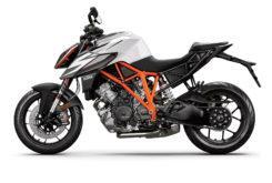 KTM 1290 Super Duke R 2019 23