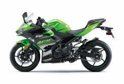 Kawasaki Ninja 400 2019 01