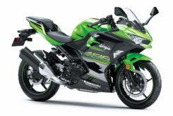 Kawasaki Ninja 400 2019 02