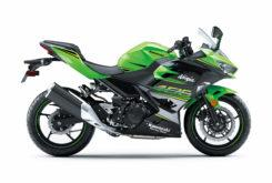 Kawasaki Ninja 400 2019 03