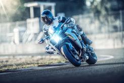 Kawasaki Ninja H2 2019 05