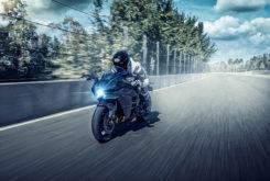 Kawasaki Ninja H2 2019 07