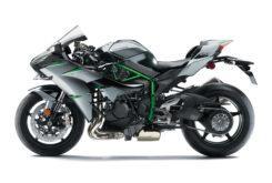 Kawasaki Ninja H2 Carbon 2019 02
